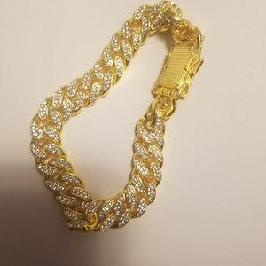 Other - Jewelry&bracelet